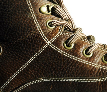 boot-closeup-1426214