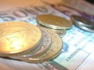 money-1464702