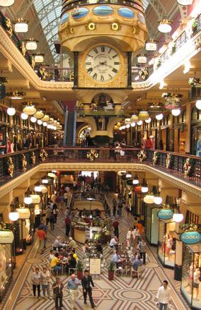 qvb-mall-1508691